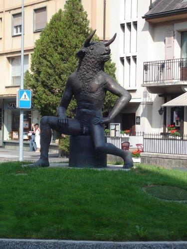 http://trobenet.t.r.pic.centerblog.net/o/25f11038.jpg